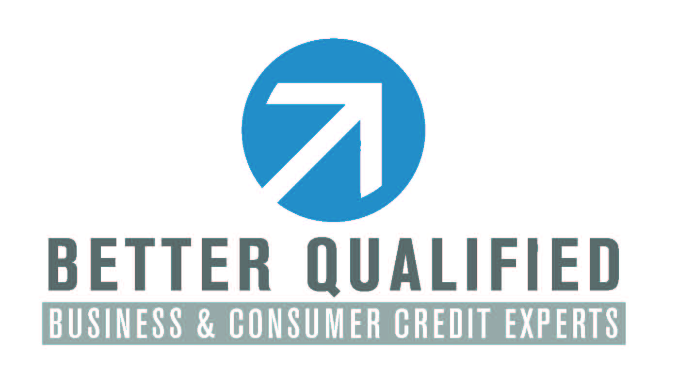 Better Qualified LLC – Real Estate in Depth