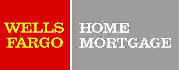 Wells Fargo Home Mortgage White Plains Real Estate In Depth