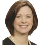 Liz Nunan, Vice President of Global Business Development for Houlihan Lawrence Real Estate