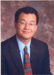 Lawrence Yun, NAR, Chief Economist