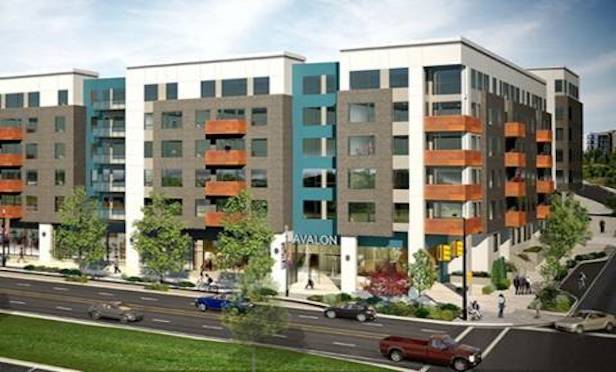 yonkers ida approves incentives for avalonbay multifamily project real estate in depth real estate in depth