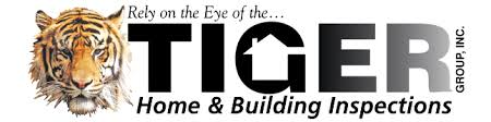 Tiger Home Building Inspections Real Estate In Depth
