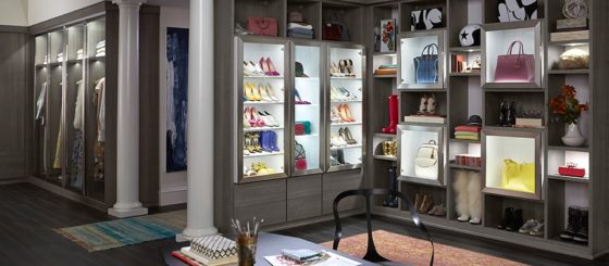 With More Than 28 Years Of Experience Creating Innovative Designs,  California Closets New York Is A Pioneer In The Custom Closets, Home  Storage And ...