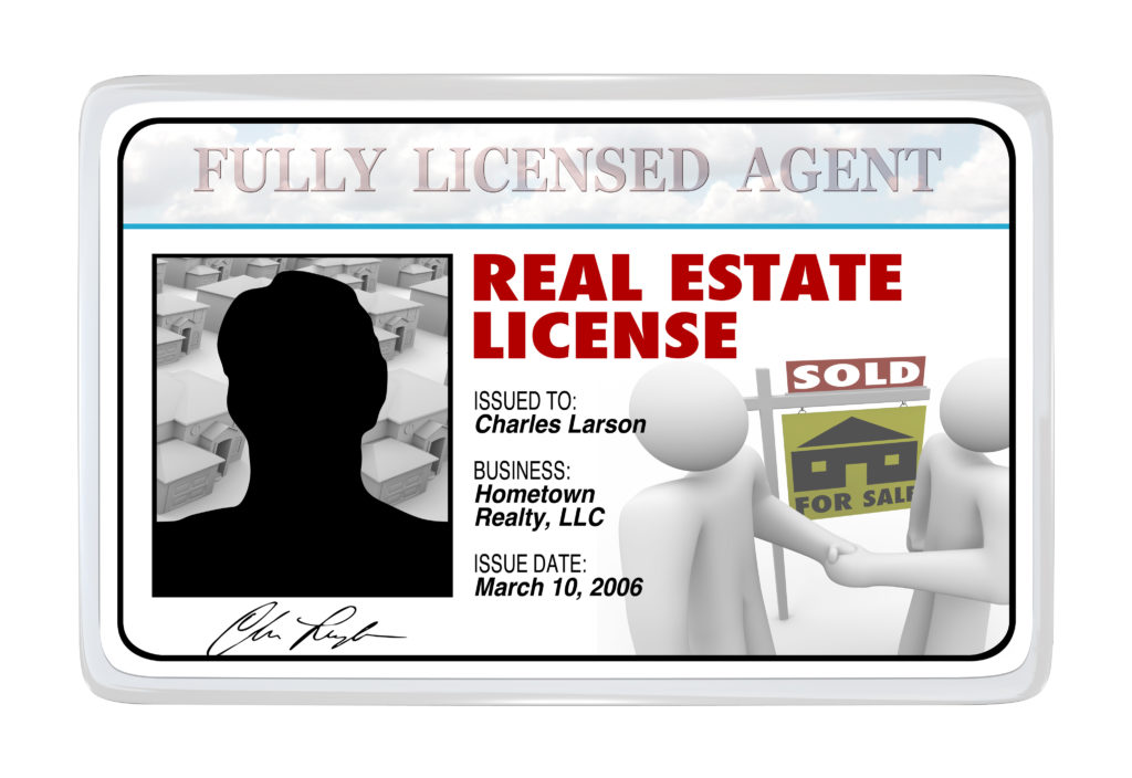 Legal Corner The Dos The Renewal Or Revocation Of A Real Estate Licensee S License Real Estate In Depth