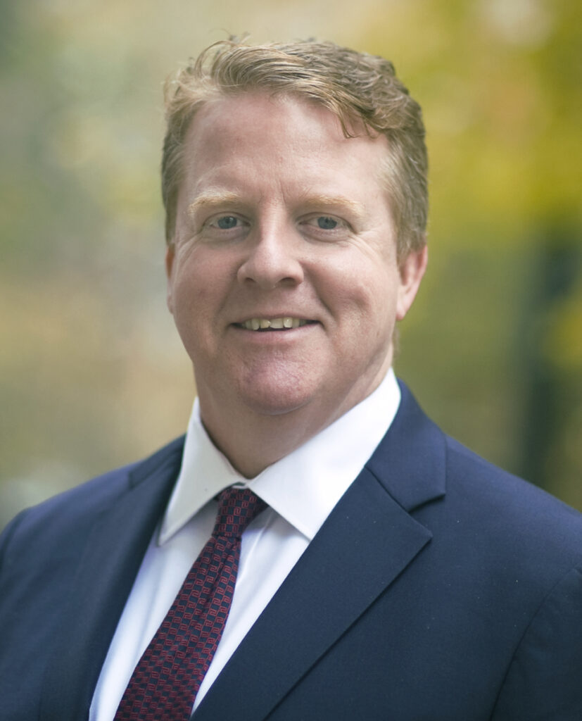 Jamie Mcshane Named Director Of Media Relations For Con Edison Real Estate In Depth Agent—kim dorr, defining artists, 10 universal city plaza, suite 2000, universal city, ca 91608.career. http www realestateindepth com people jamie mcshane named director of media relations for con edison